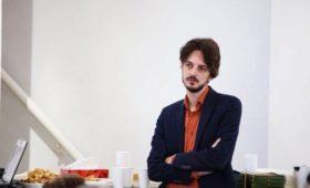 Максима Каца и 15 его сторонников исключили из «Яблока»