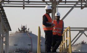 WSJ узнала о возможном выходе Эр-Рияда из «нефтяного союза» с Россией