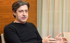 Бывший топ-менеджер Сбербанка возглавит «Евроцемент» Филарета Гальчева