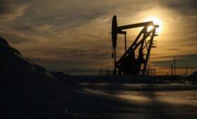 Кудрин увидел угрозу падения выручки от экспорта нефти из-за коронавируса