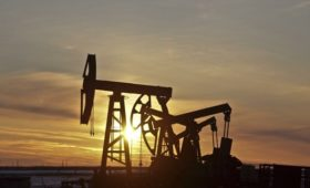 В Минске раскрыли детали соглашения о покупке нефти в России