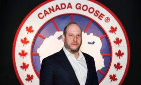 Коронавирус выбил главу Canada Goose из числа миллиардеров