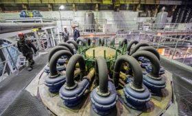 «Норникель» показал рекордную прибыль из-за взлета цен на металлы
