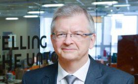 Посол в Польше— РБК: «У нас самые плохие отношения после войны»