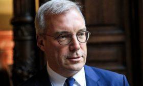 МИД назвал три условия для улучшения отношений с Европой