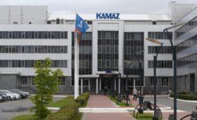 КамАЗ заявил о четырех схемах готовящейся сделке по слиянию с Sollers