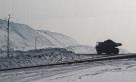 Босов решил продать «Росатому» свой угольный проект на Таймыре