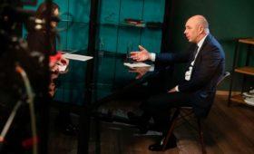 Интервью Антона Силуанова РБК. Главное