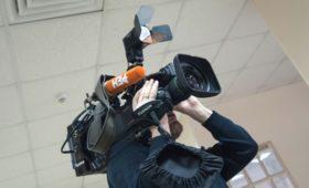 Налоговая выиграла суд у РЕН ТВ из-за ремонта в офисе