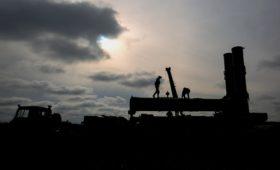 Россия решила разместить средства ПВО на базе в Киргизии