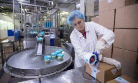 Завод «Карат» пригрозил перенести из России часть производства сыра