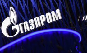 «Газпром» дал США совет «никогда не говори никогда» о «Северном потоке 2»