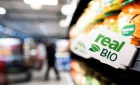Фонд семьи Евтушенкова с партнерами купит немецкие гипермаркеты Real