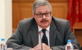 Посол России в Турции заявил о новых угрозах в свой адрес