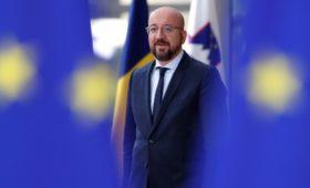 ЕС не смог согласовать бюджет из-за дыры после выхода Британии
