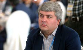 Куратор интернета в Кремле займется платформами для жалоб граждан