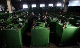 В Минприроды заявили о планах штрафовать бизнес за неоплату вывоза мусора