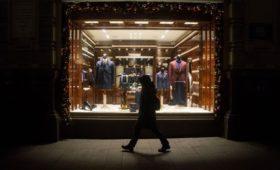 В Москве впервые с 2014 года выросли темпы открытия торговых центров