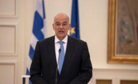 СМИ узнали о желании Греции заблокировать заявление НАТО по Идлибу