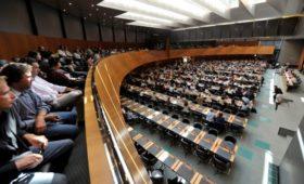 Bloomberg узнал о планах США покинуть одно из соглашений ВТО