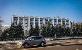 СМИ назвали дипломатом подозреваемого в отравлении в Болгарии россиянина