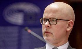 Норвегия отказалась от предложенных Лавровым переговоров по Шпицбергену