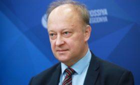 Соавтор отвергнутого Киевом плана по Донбассу напомнил о словах Бисмарка