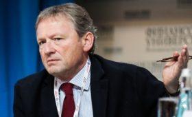 Титов попросил Минобороны погасить долги подрядчикам на ₽34 млрд