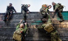 Белоруссия опровергла сообщения о создании в стране учебного центра НАТО