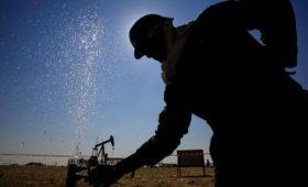 Вашингтон пригрозил принять меры против «Роснефти» из-за Венесуэлы
