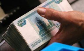 Кремль предложил не ждать сиюминутных результатов по доходам россиян