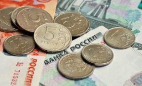 АКРА предупредило о возможном приближении финансового кризиса