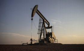 Аналитики допустили максимальное за 11 лет снижение спроса на нефть