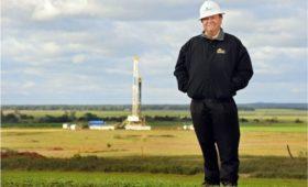 В США пригрозили Эр-Рияду и Москве расследованием о нефтяном демпинге