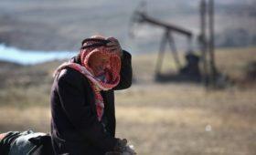 Bloomberg узнал о планах Эр-Рияда поставлять нефть в Европу по $25