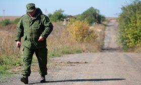 Встреча Контактной группы по Донбассу из-за коронавируса пройдет онлайн