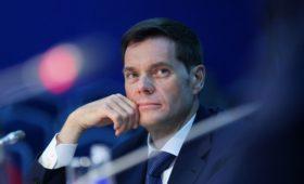 Мордашов сообщил возможную стратегию передачи детям $17 млрд