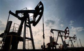 Костин не исключил роста цен на нефть из-за отсутствия «заинтересантов»