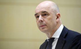 Минфин пообещал в 2020 году не удерживать налог на проценты по вкладам