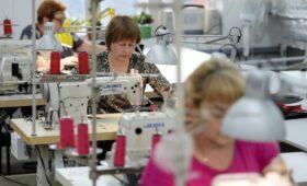 ТПП предупредила о риске разорения 3 млн предпринимателей из-за вируса