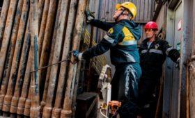 «Роснефть» заявила о готовности выдержать шантаж Саудовской Аравии