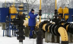 Польша заявила о победе над «Газпромом» в судебном споре о цене на газ