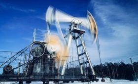 Россия и Белоруссия договорились о скидке на нефть