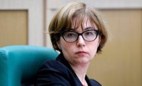 ЦБ заявил об отсутствии на российском рынке «откровенных слабаков»
