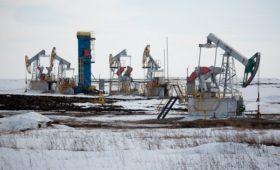 Минэнерго оценило срок выживаемости экономики при нефти по $25