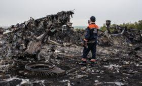 Дело о крушении Boeing в Донбассе. Что важно знать перед началом суда