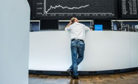 Эксперты назвали риски для честного бизнеса при росте налога на дивиденды
