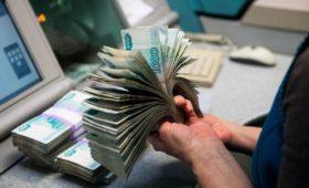 Экономисты спрогнозировали рецессию российской экономики