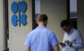 Сделка России и ОПЕК об ограничении добычи нефти развалилась