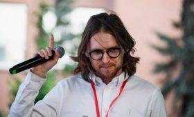 Активисты заявили об отказе Москвы разрешить митинг о сроках президента